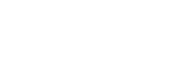 Tellabs Partner