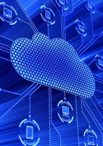 Global Netwave Cloud Solutions