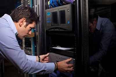 GN data equipment
