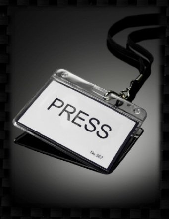 GN Press Pass